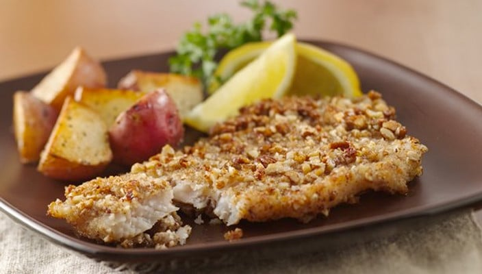 7 Delicious Fish Recipes