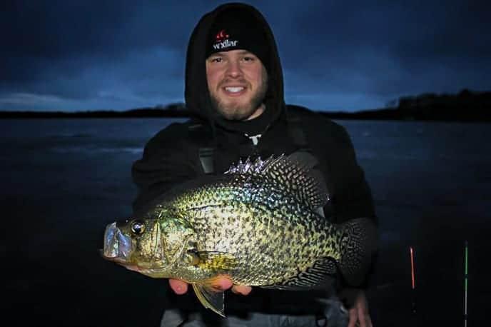 Brett-McComas-ice-fishing-panfish