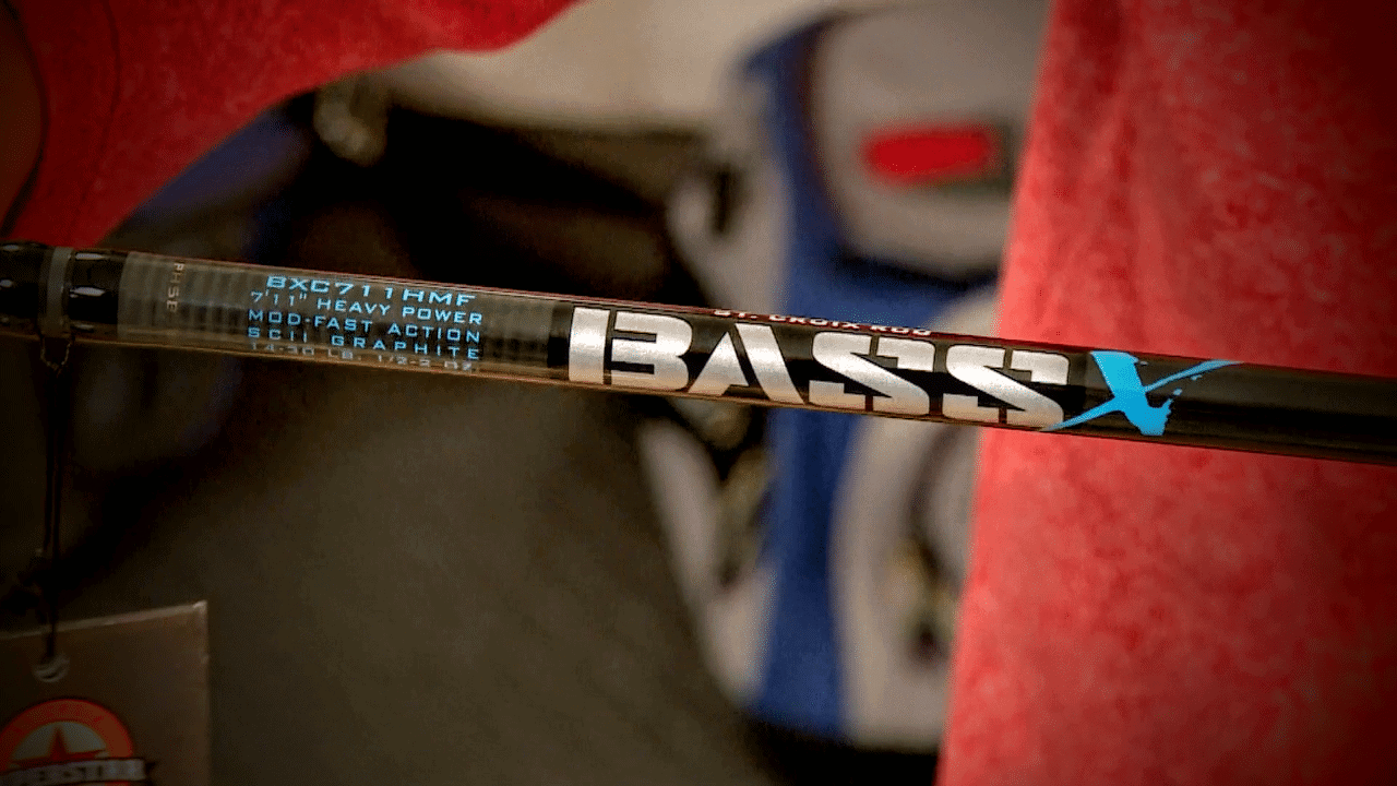 Cool Bass Fishing Gear for Summertime Fishing