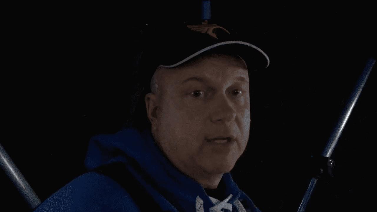 West Metro Area (MN) Fishing Report – Troy Smutka