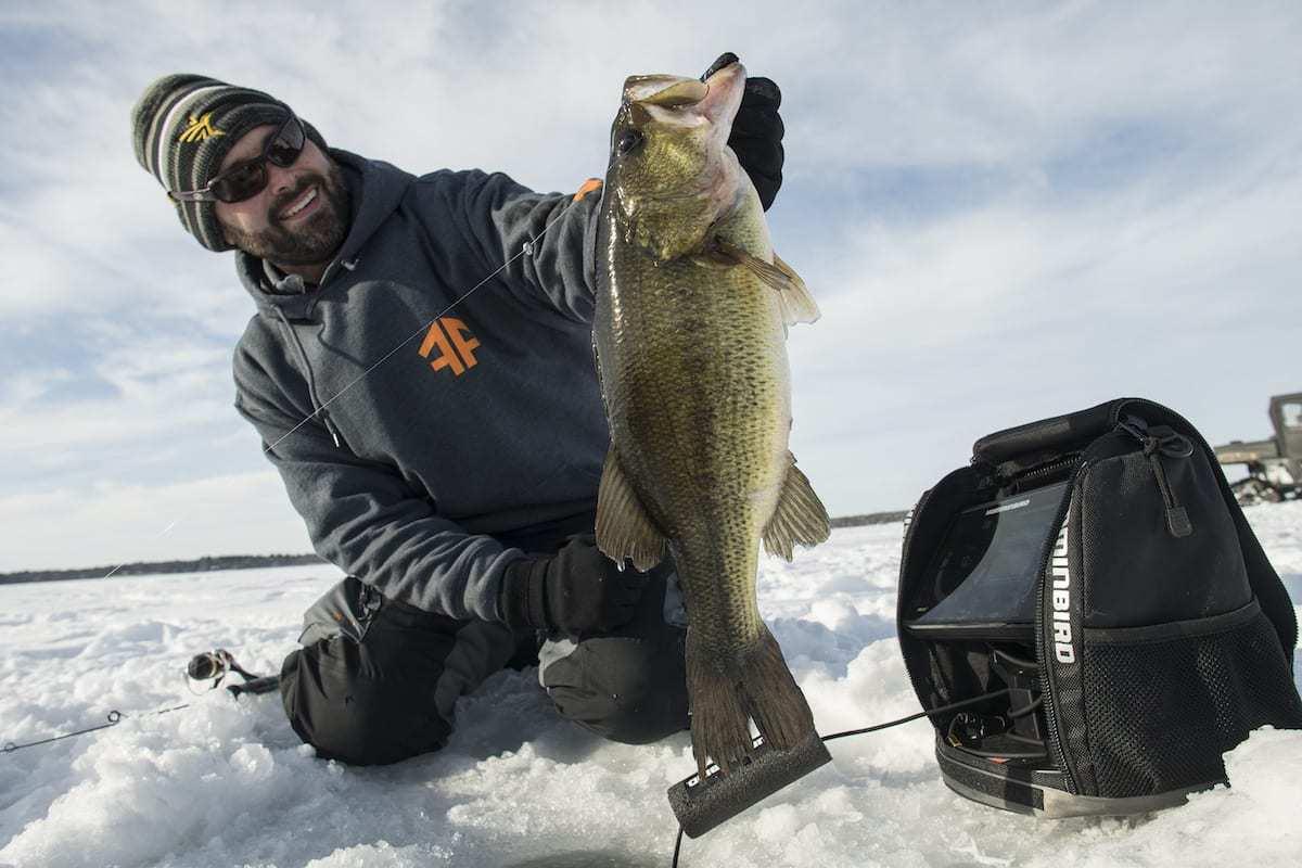 ice-fishing-odd-balls