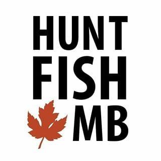 Hunt Fish Manitoba