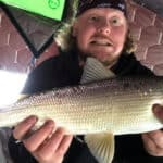 Lake Superior Buzz Bite Report 1-13-2021