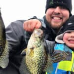 Brainerd Lakes Area Buzz Bite Report 4-13-21