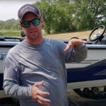 Ottertail County Minnesota Buzz Bite Report 8-28-2021