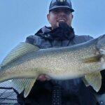 Brainerd Lakes Area Buzz Bite Report 10-7-2021