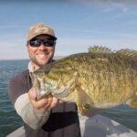 Lake Sakakawea and Fort Peck Buzz Bite Report 10-15-21